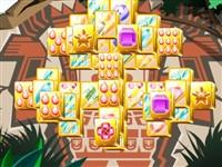 Elmas Mahjong