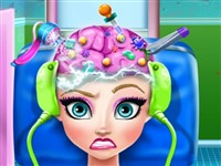 Elsanın Beyin Ameliyatı
