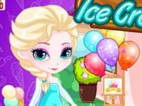 Elsanın Dordurma Dükkanı