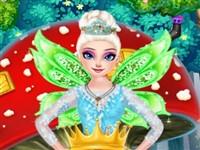 Elsanın Yeni Tarzı