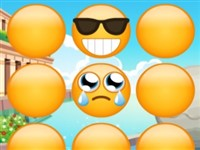 Emoji Eşleştir