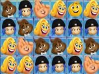 Emoji Eşleştirme