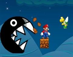 En Son Mario