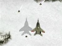 F16 Savaşan Şahin