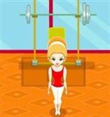 Fitness Kursu