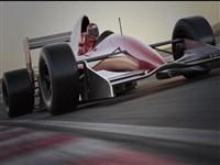Formula Kahramanı