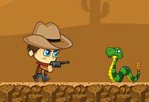 Genç Şerif