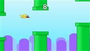 Gerçek Flappy Bird
