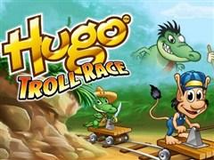 Gerçek Hugo