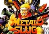 Gerçek Metal Slug