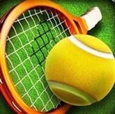 Gerçek Tenis Sporu
