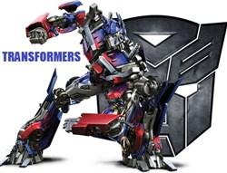 Gerçek Transformers