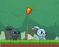 Gölge Tavşan