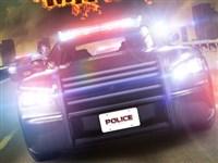 Hayalet Polis