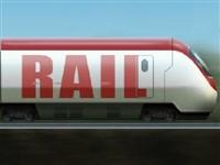 Hızlı Tren İstasyonu