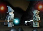 Hobbit Goblin Macerası