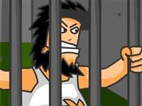 Hobo 2 Hapisten Kaçış