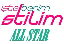 İşte Benim Stilim All Star