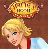 Janes ile Otel İşletme