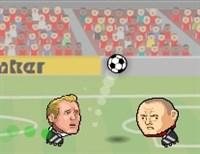 Kafa Topu Premier Ligi
