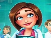 Kalp Doktoru