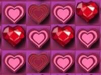 Kalp Patlatma