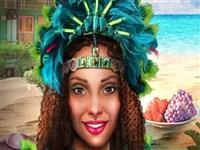Karnaval Adası