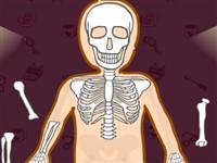 Kemik Yerleştir