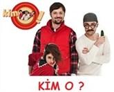 Kim O