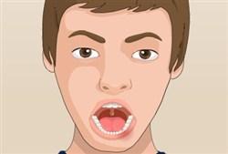 Kırık Diş Ameliyatı