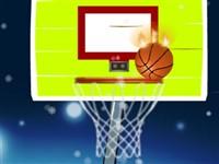 Kış Basketbolu