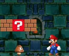 Klasik Mario