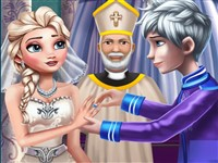 Kraliyet Düğün Töreni