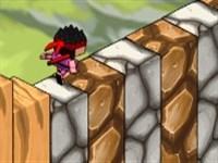 Küp Ninja