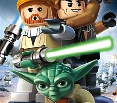 Lego Star Wars Farkları Bulma