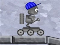 Maceracı Robot