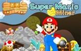 Madenci Mario