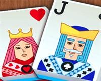 Mahjong Kartlar