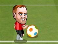 Manchester United Penaltı