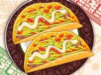 Mangalda Taco