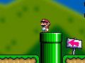 Mario Altın Dünyası