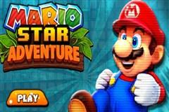 Mario Altın Labirenti