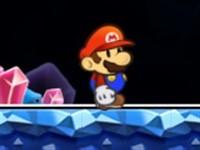 Mario Macera Peşinde