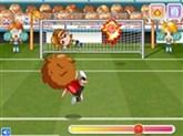 Meb Penaltı