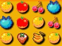 Meyve Eşleştir