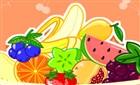 Meyve Eşleştirme