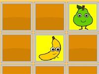 Meyve Hafıza