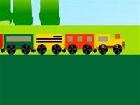 Mini Tren