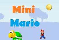 Minik Mario