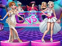 Moda Savaşı